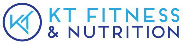 KT Fitness